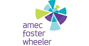 AMEC Foster Wheeler Environment & Infrastructure, Inc.