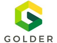 Golder Associates Inc.