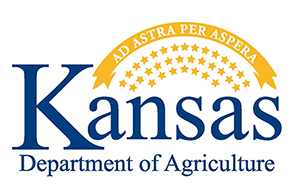 KS Department of Agriculture