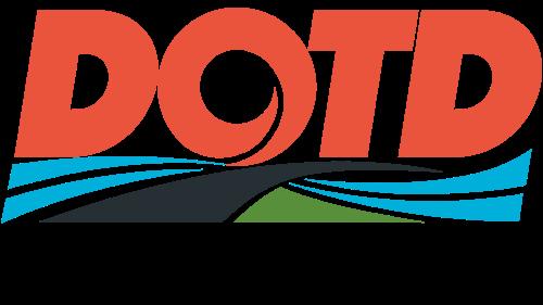 LA DOTD