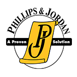 Phillips & Jordan, Inc.