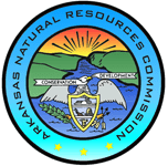 AR Natural Resources Commission