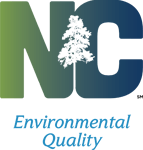 NC Department of Environmental & Natural Resources