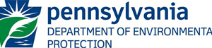 PA Department of Environmental Protection