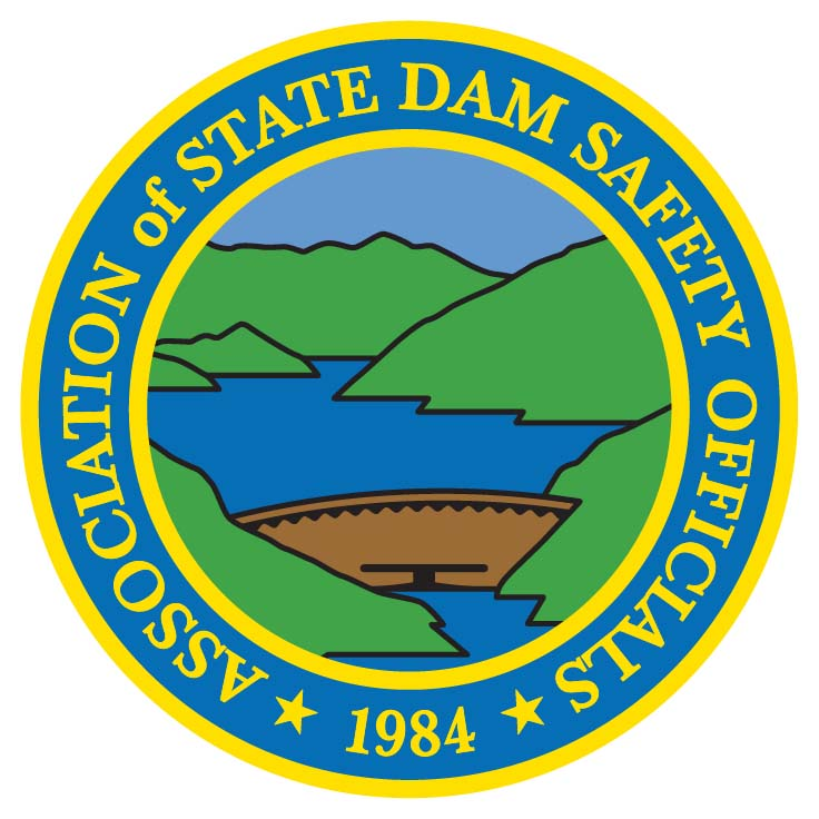 ASDSO - Logo Recreation crop.jpg