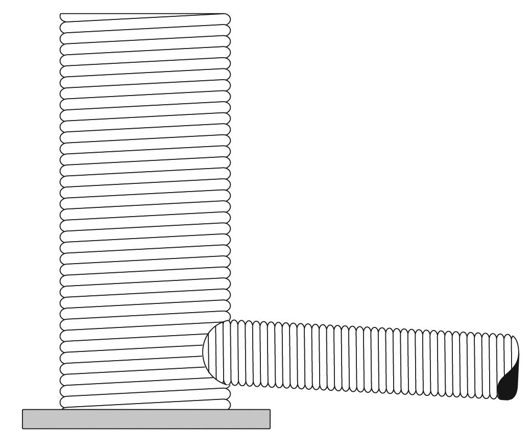 Corrugate Metal Pipe Illust..jpg