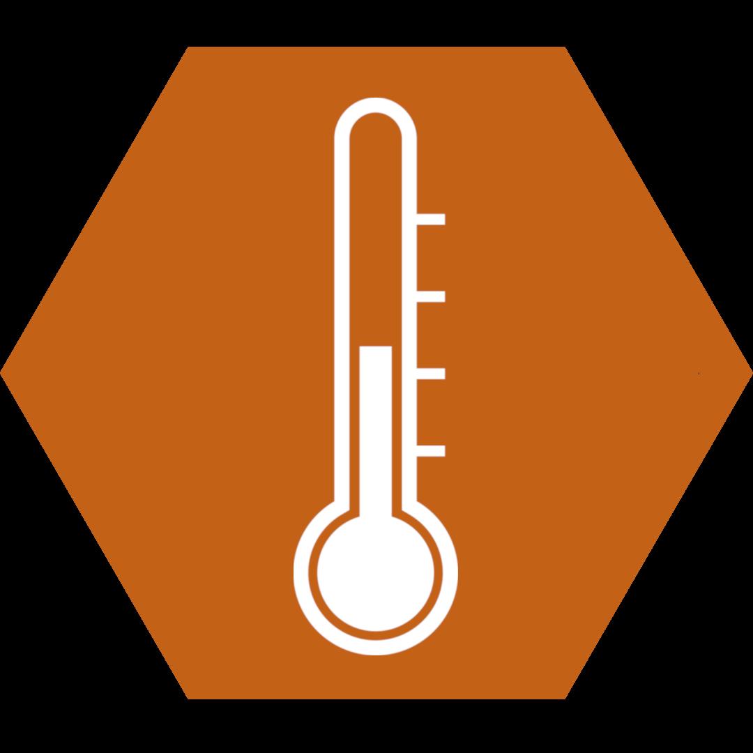 Hypothermia Hazard.png
