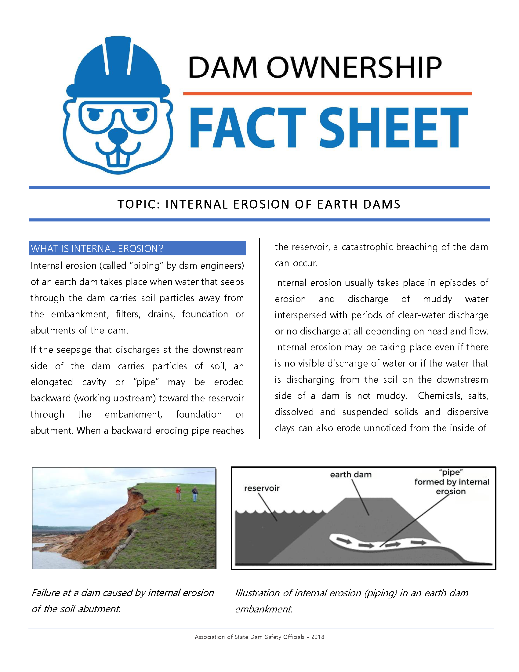 Internal Erosion of Earth Dams Fact Sheet 2018_Page_1.png