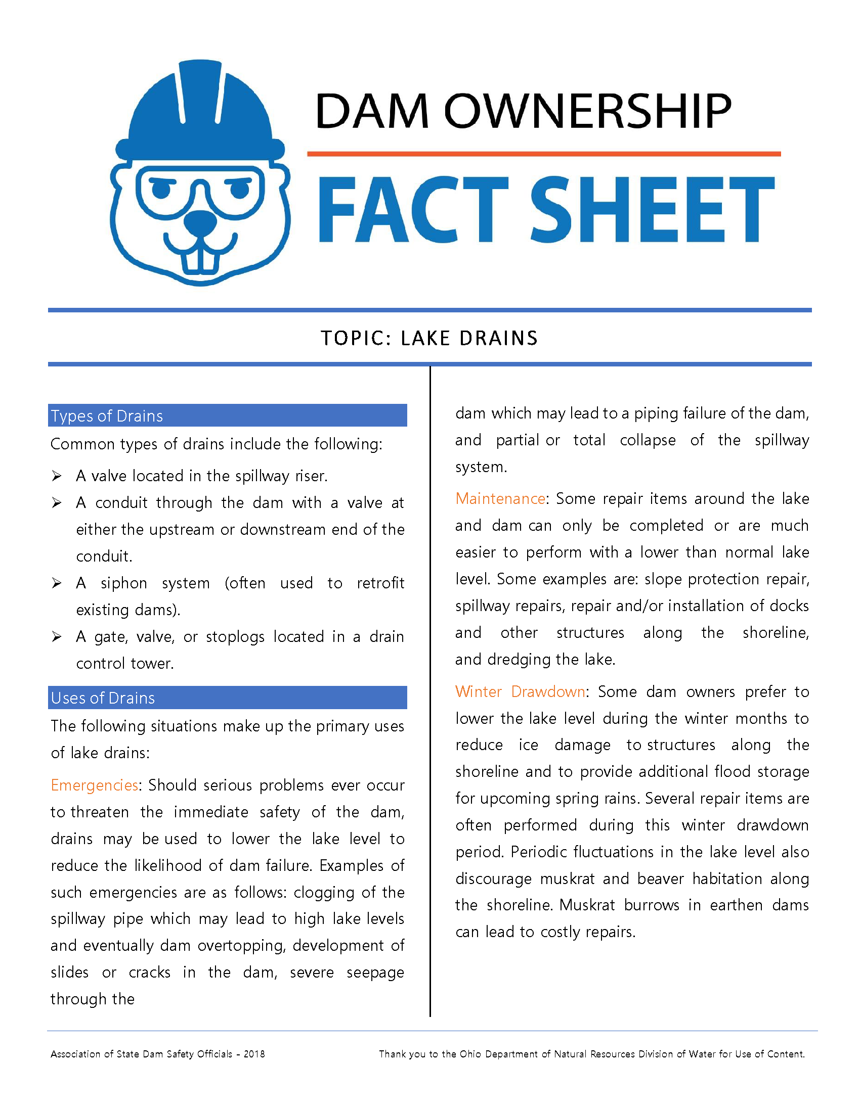 Lake Drains Fact Sheet 2018_Page_1.png