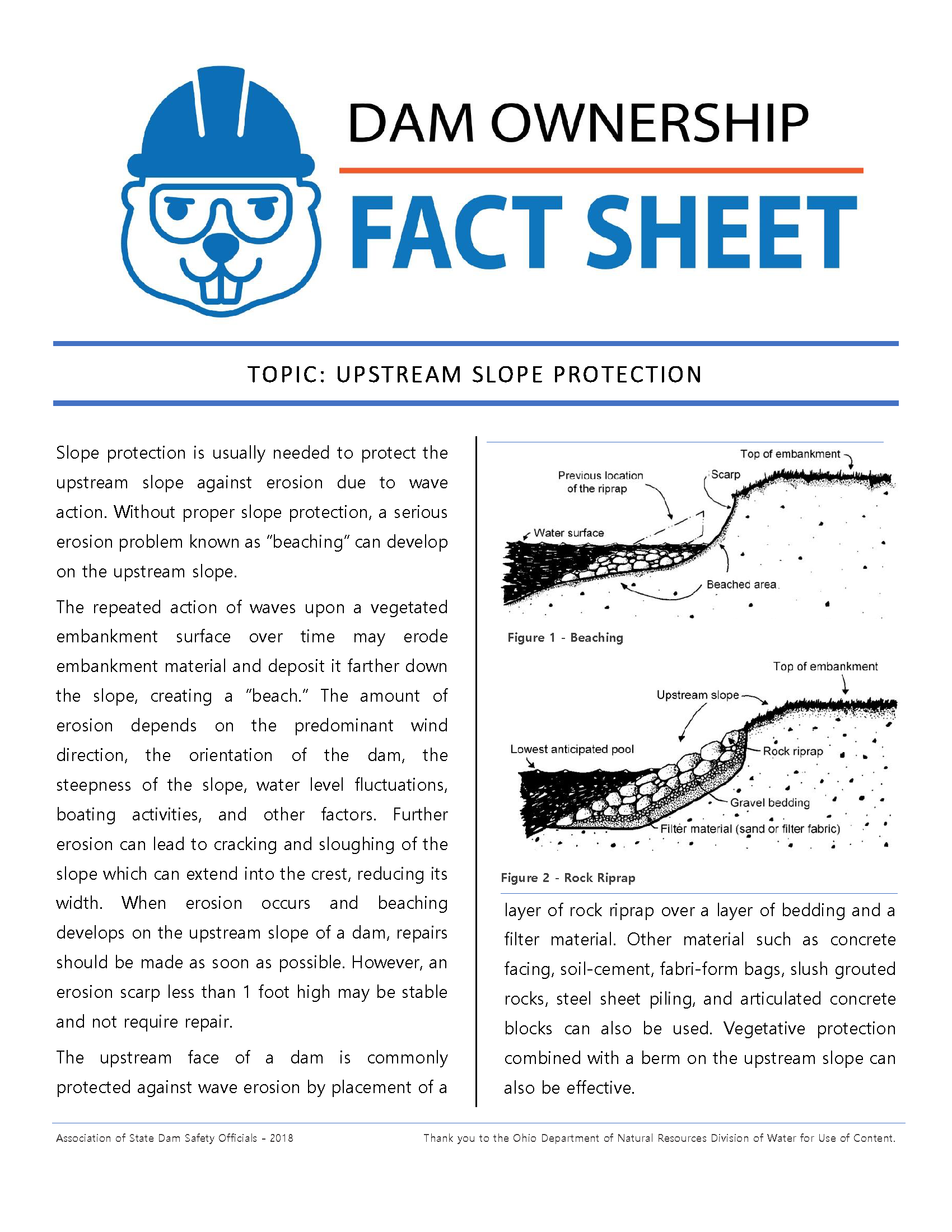 Upstream Slope Protection Fact Sheet 2018_Page_1.png