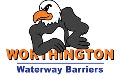 Worthington Products Inc.